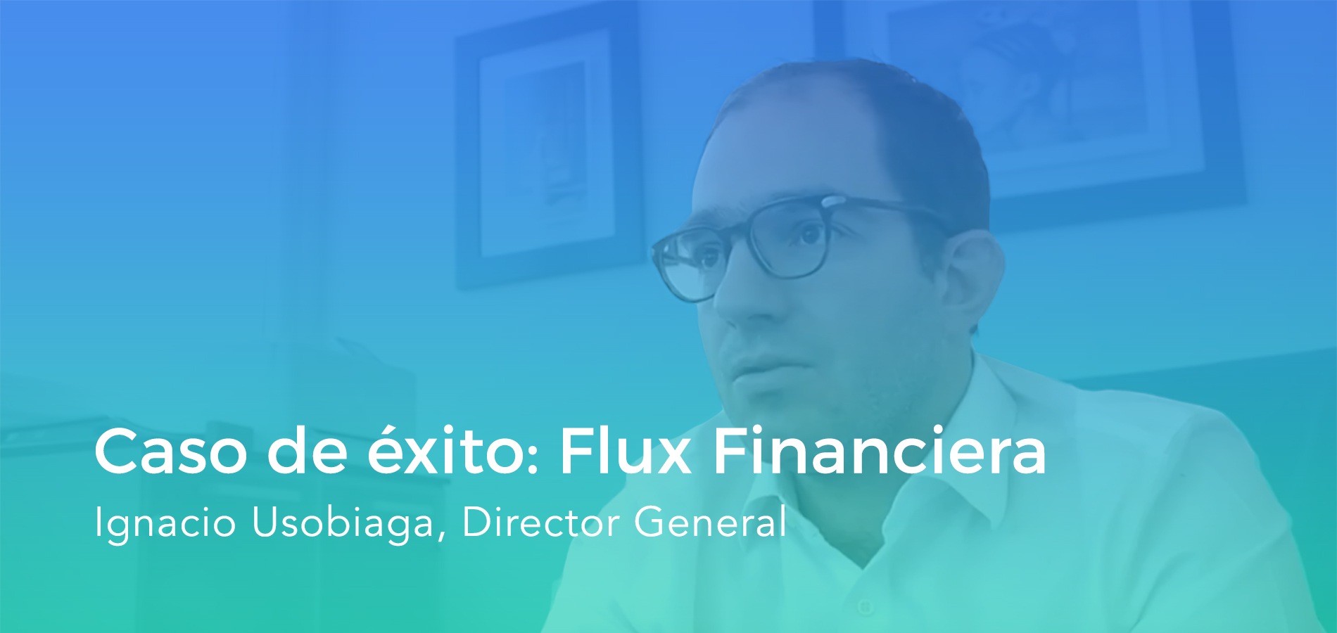 factoraje-flux-mifiel