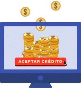 crédito-línea