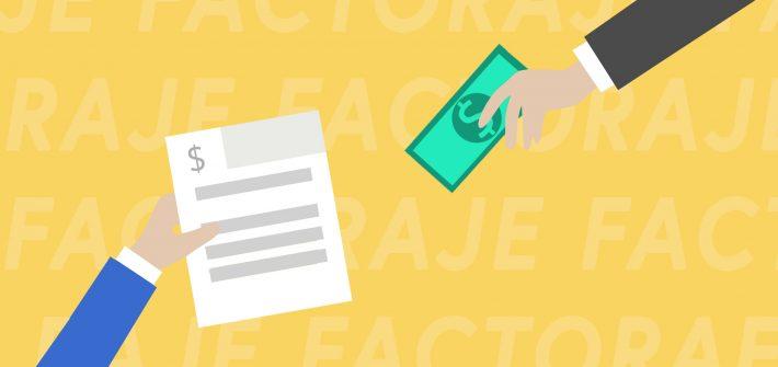 Ventajas de usar la Firma Electrónica Avanzada en documentos para procesos de factoraje.